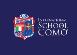 Международная школа Комо