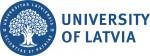 Латвійський університет