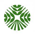 Аграрний університет - Пловдів