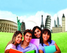 Справочник университетов мира