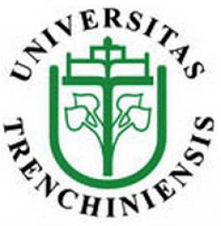 Університет Олександра Дубчека