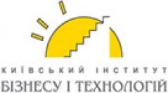 Київський інститут бізнесу та технологій, КІБІТ