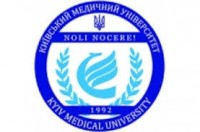 Київський медичний університет, КМУ