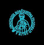 Університет Костянтина Філософа в Нітрі