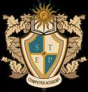 Дніпровський технологічний університет