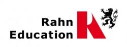 Rahn Education