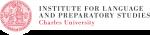 Інститут мовної та професійної підготовки Карлового Університету
