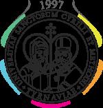 Університет Св. Кирила та Мефодія в Трнаві