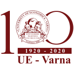 Університет економіки - Варна, Болгарія
