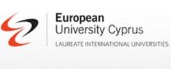 Європейський університет Кіпру