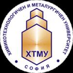 Химикотехнологический и металлургический университет в Софии