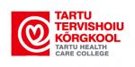 Тартуский медицинский колледж