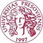 Пряшівський університет в Пряшеві