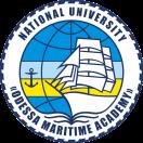 Національний університет «Одеська морська академія»