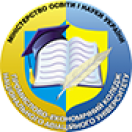 Промислово-економічний коледж Національного авіаційного університету
