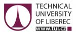 Технічний університет в Ліберці
