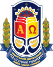 Уманський державний педагогічний університет імені Павла Тичини