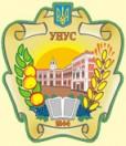 Уманський національний університет садівництва