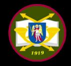 Військовий інститут телекомунікацій таінформатизації імені Героїв Крут