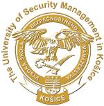 Університет менеджменту безпеки в Кошицях